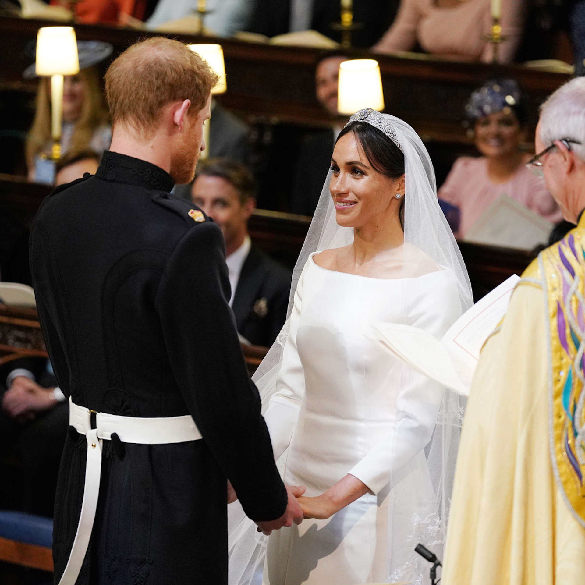 https://s3.amazonaws.com/arc-wordpress-client-uploads/infobae-wp/wp-content/uploads/2018/05/19181018/GENTE-boda-real-principe-harry-meghan-markle-si-quiero.jpg