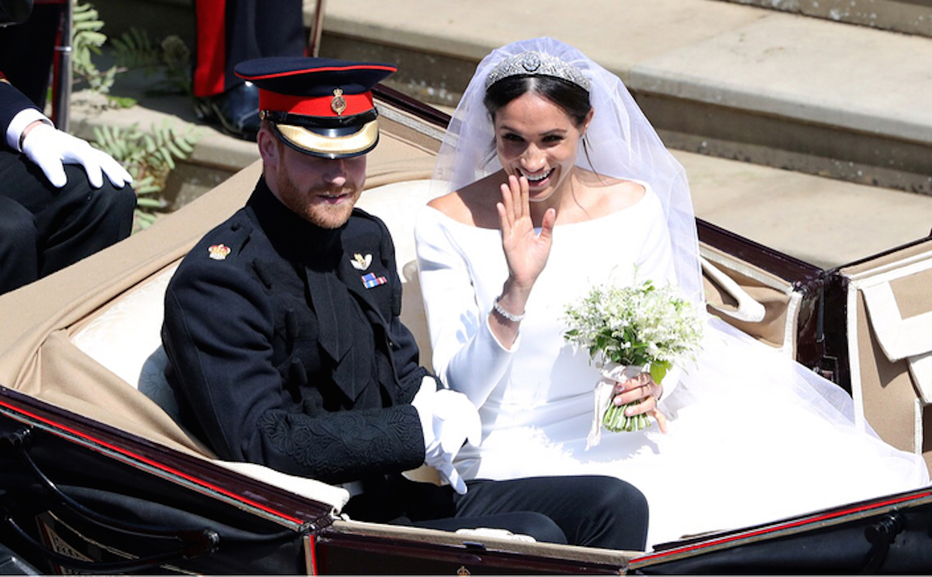 https://s3.amazonaws.com/arc-wordpress-client-uploads/infobae-wp/wp-content/uploads/2018/05/19181408/GENTE-boda-real-principe-harry-meghan-markle-carruaje-1.jpg