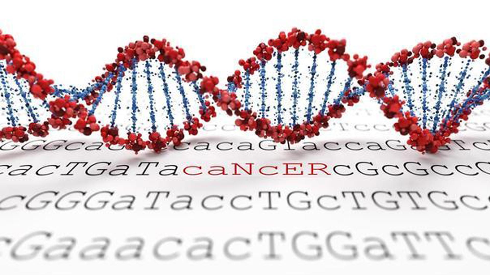 Por ahora los prototipos para la identificación de ctDNA tienen una exactitud muy variable.