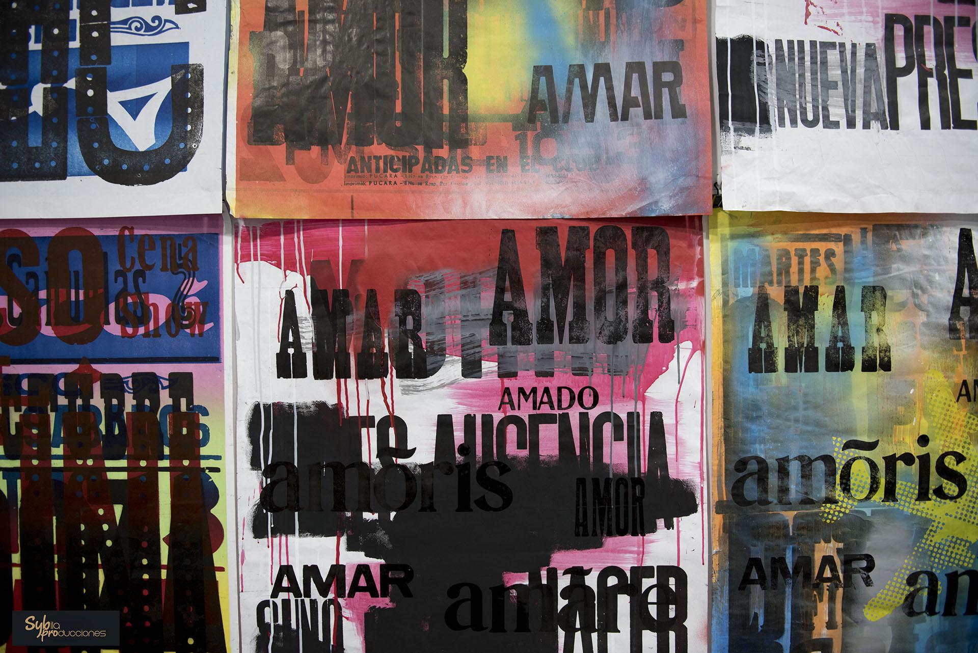 FACA, la nueva feria de arte contemporáneo, se consolida como un espacio de exhibición y circulación de las últimas tendencias del arte contemporáneo