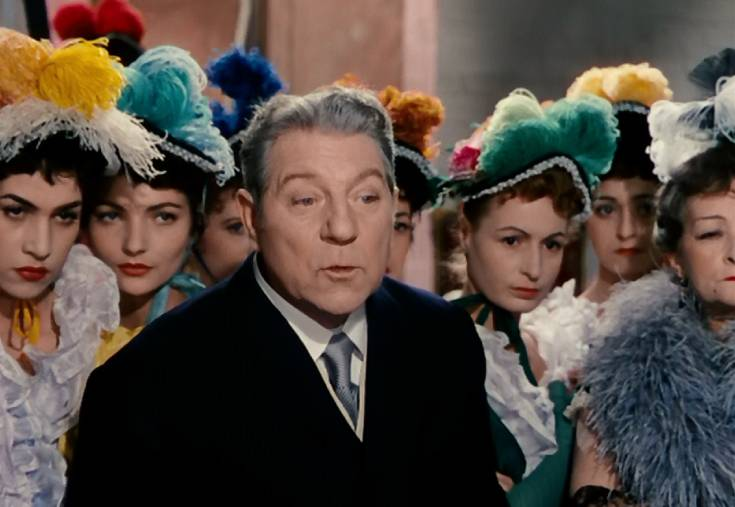 cine-frances-e-historia_french-cancan1