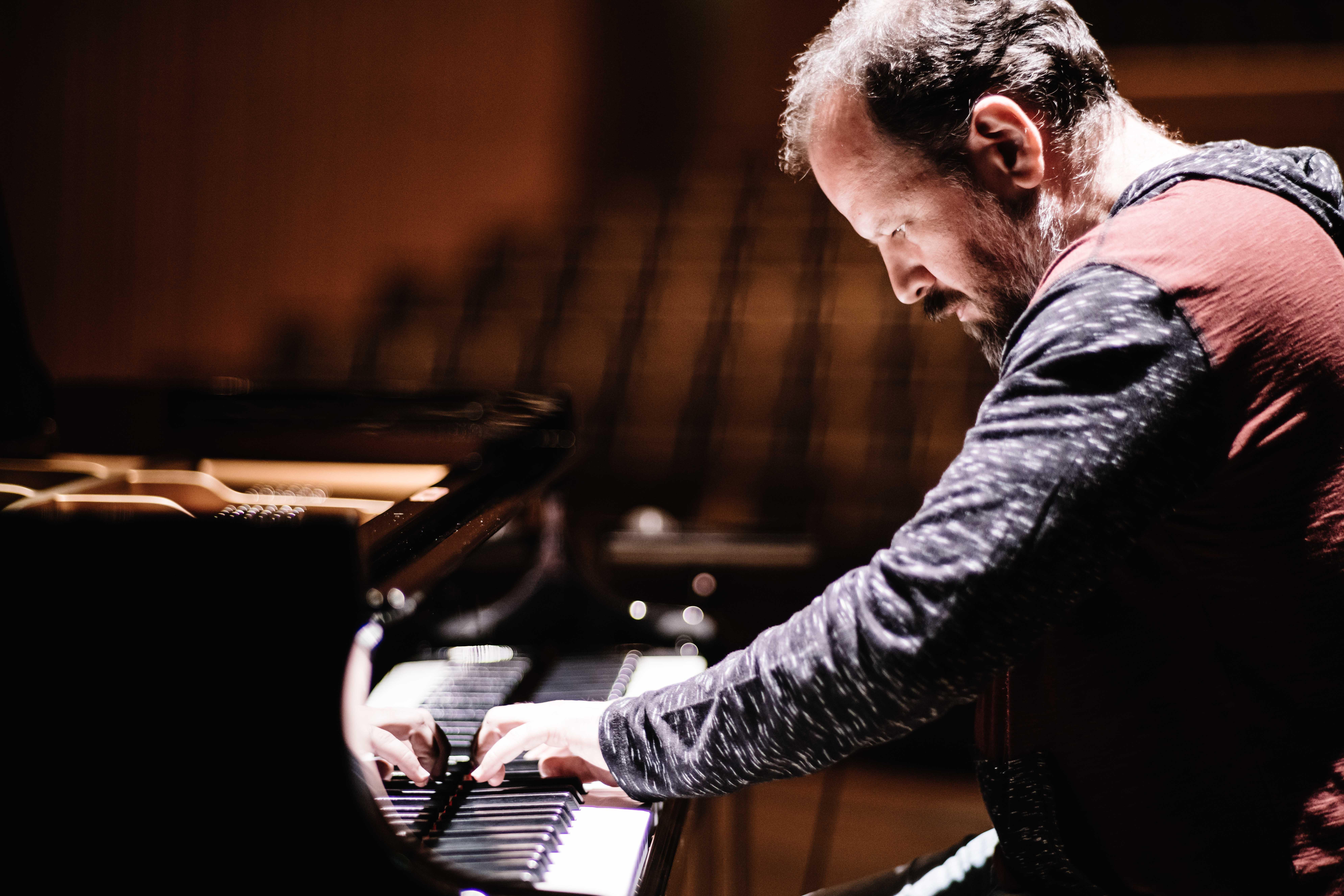 Diego Schissi