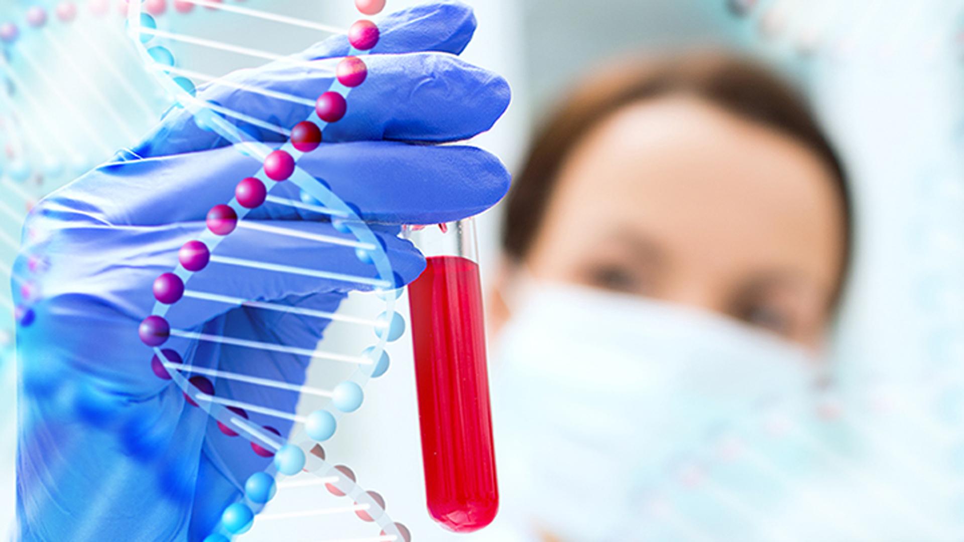biopsia prostata resultados ecuador