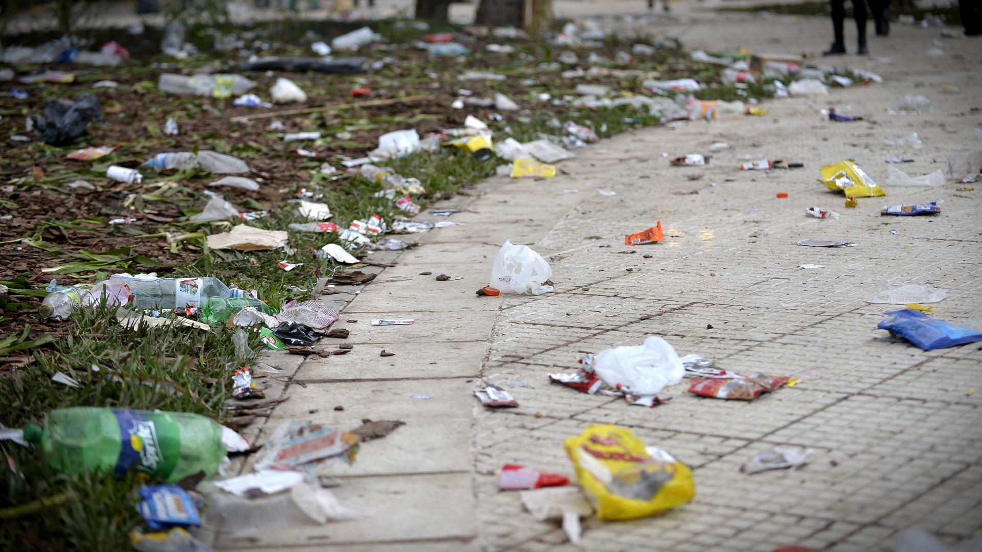 Gobierno del presidente Mauricio Macri - Página 13 Plaza-de-mayo-despues-de-la-marcha-federal-01062018-151