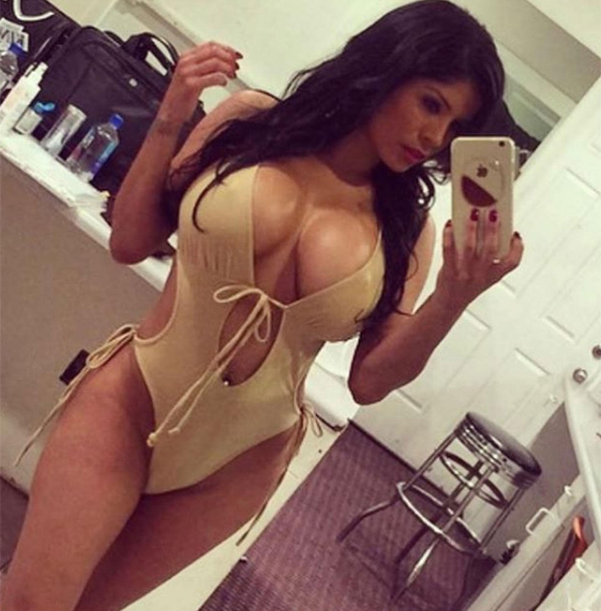 Actriz Porno Del Betis una actriz porno peruana compartió una foto de paolo