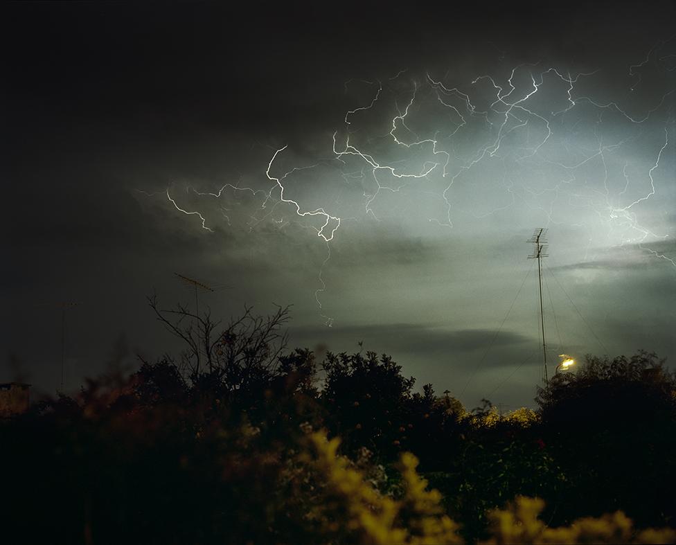 tormenta 1 001