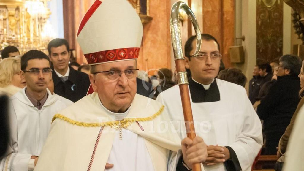 Mons Cargnello Juan Manuel Urtubey 1920 2