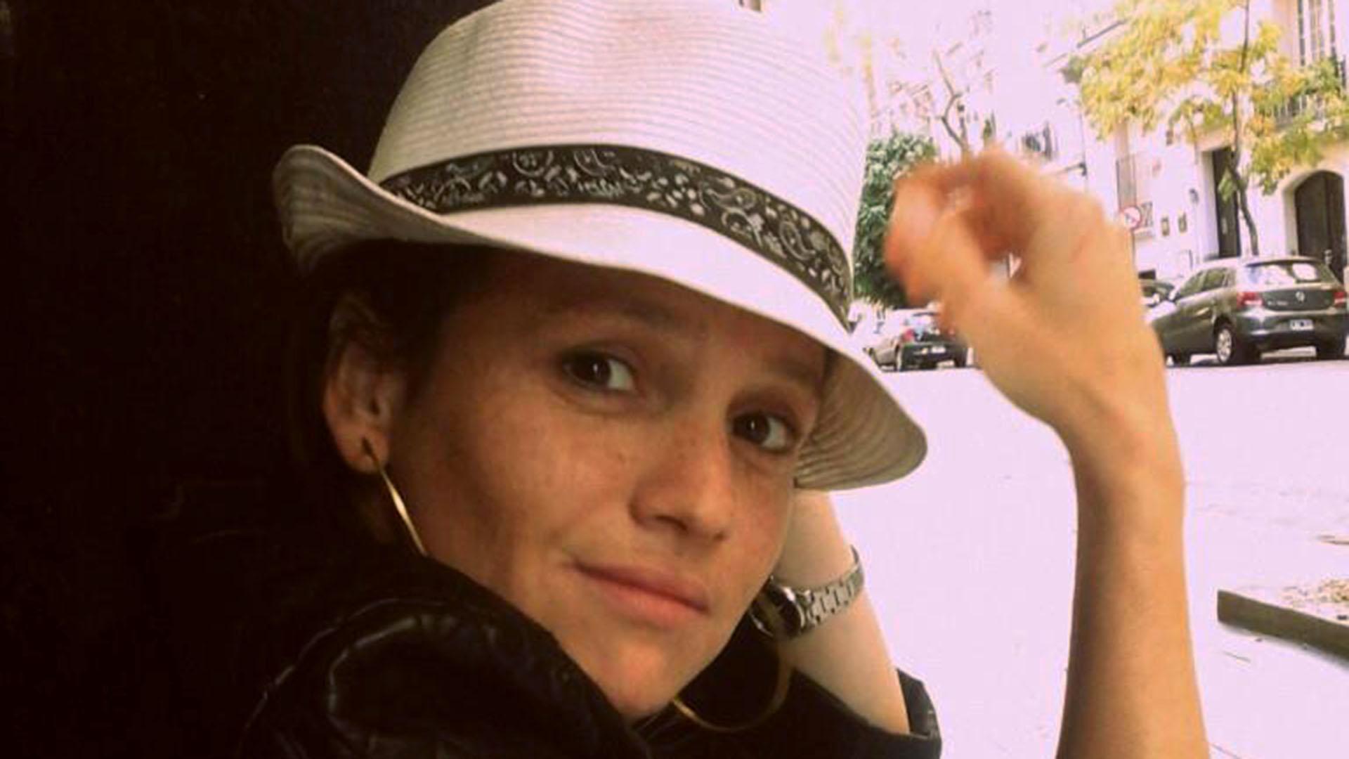 Inés se había mudado a un departamento en Río de Janiero al 200, en Caballito, y se mostraba contenta con su nueva vida. Muchos de sus amigos se sorprendieron ante el trágico desenlace