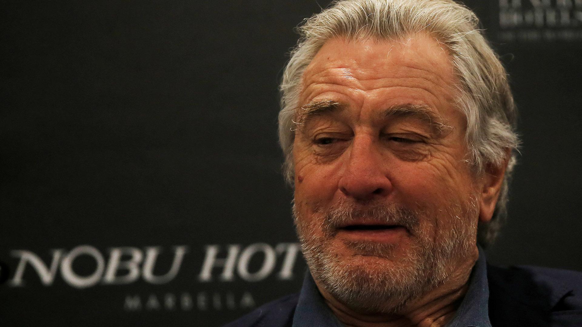Este lunes el actor pidió disculpas a los canadienses por la conducta de su presidente durante la reciente cumbre del G7