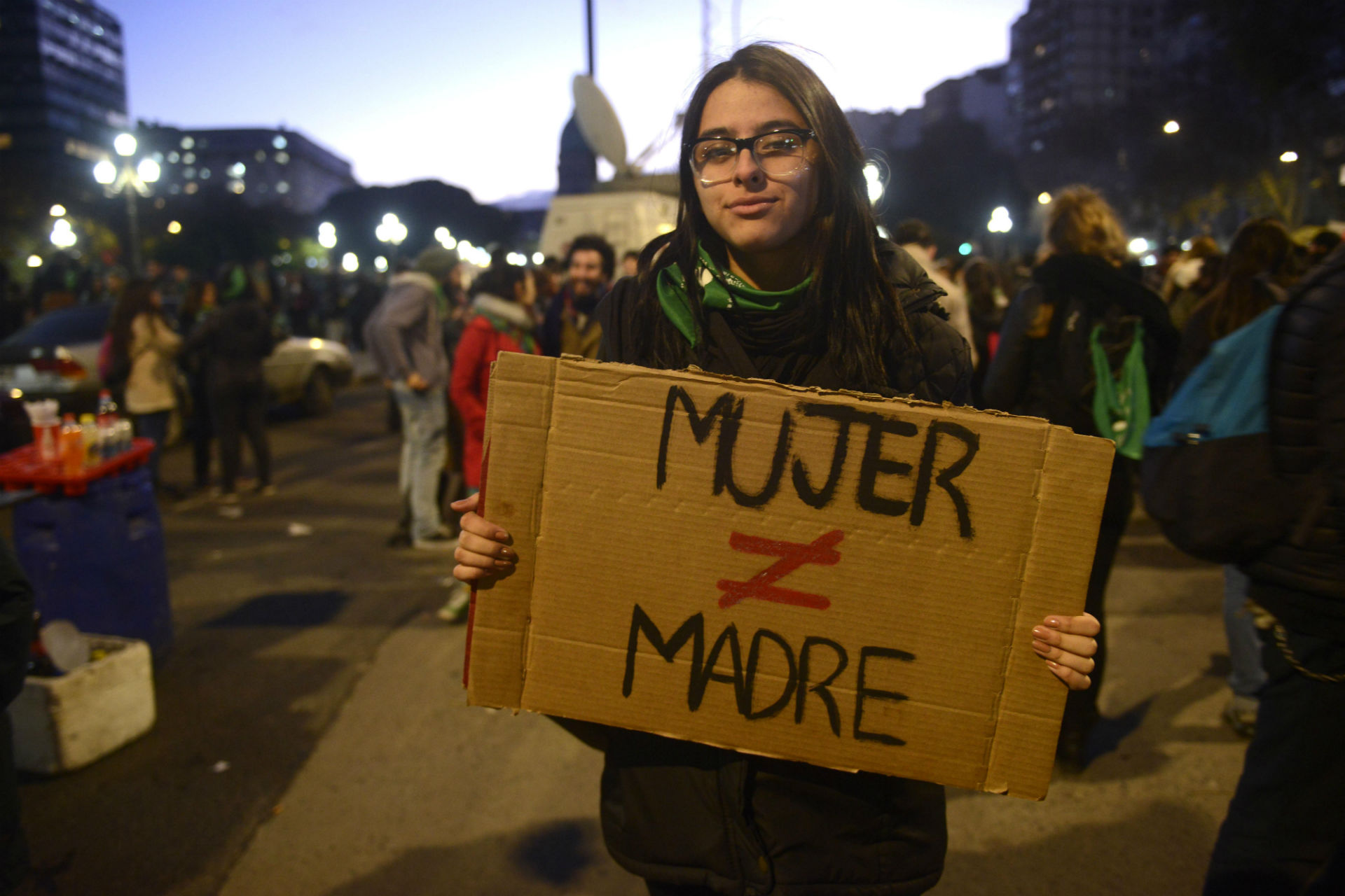 (Foto: Fabian Mattiazzi/GENTE)