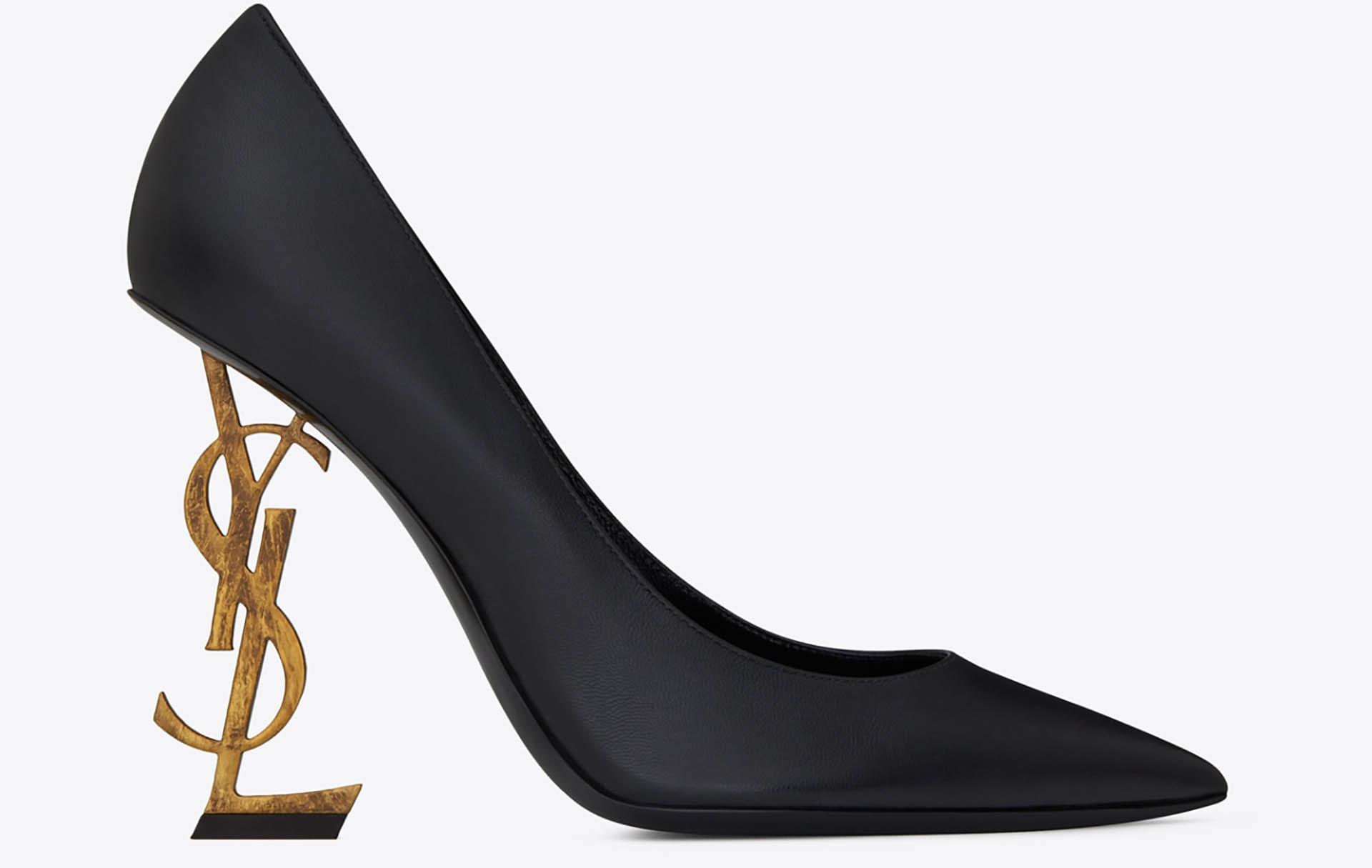 Pisan En Pasarelas Las Modelos Fuerte ZapatosLos Que rChsQdt