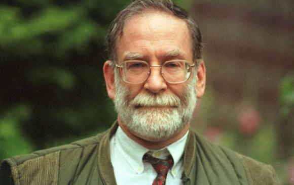 Harold Shipman, otro médico que mató a cientos con diamorfina