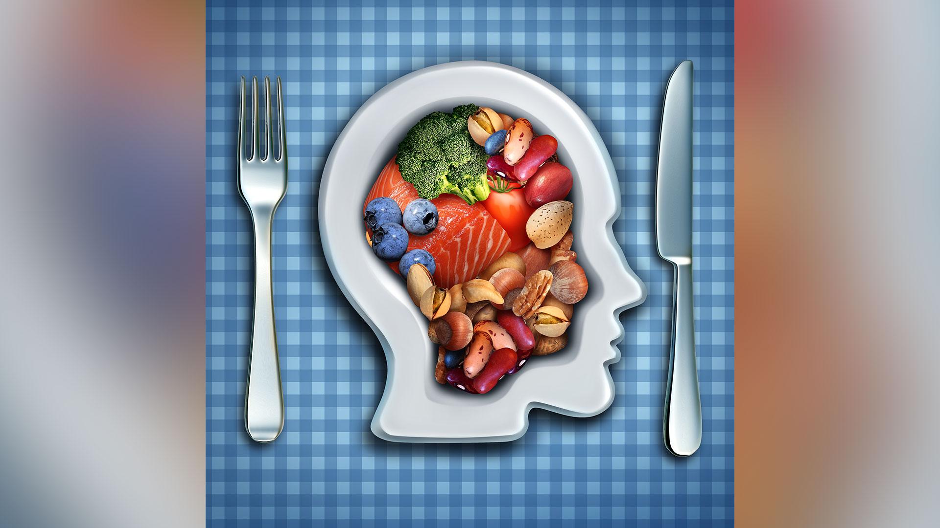 dieta ceto para las convulsiones