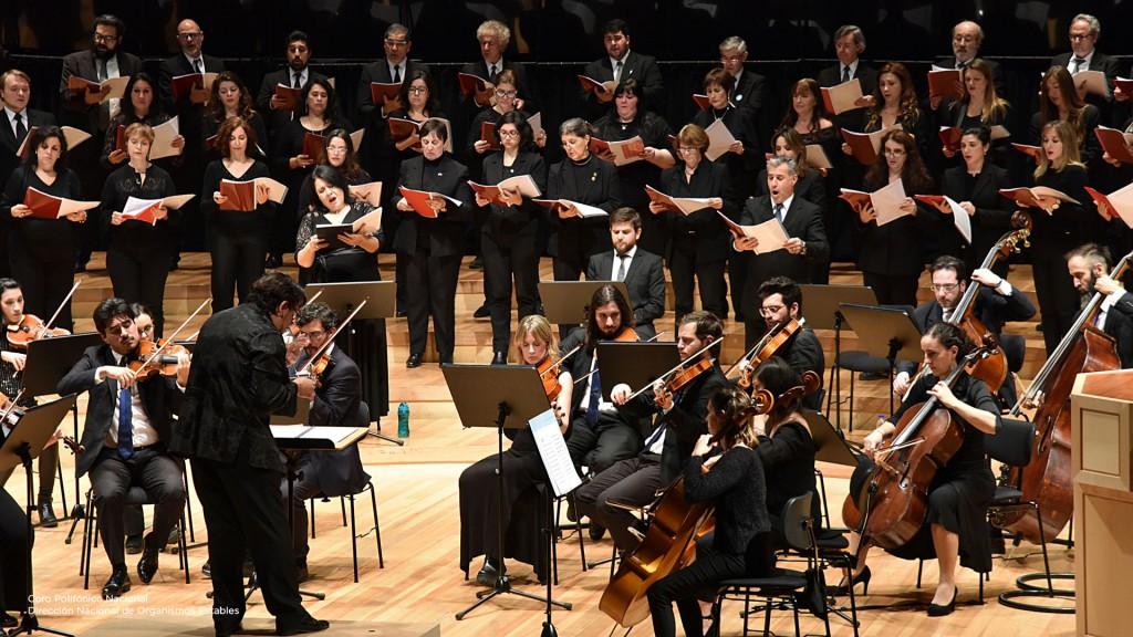 Concierto-sinfonico-coral-50-aniversario