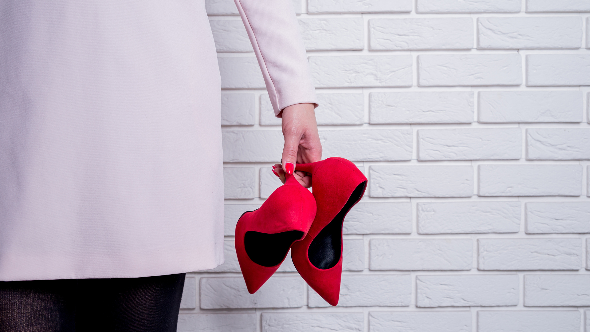 zapatos para ganar altura hombre colombianos