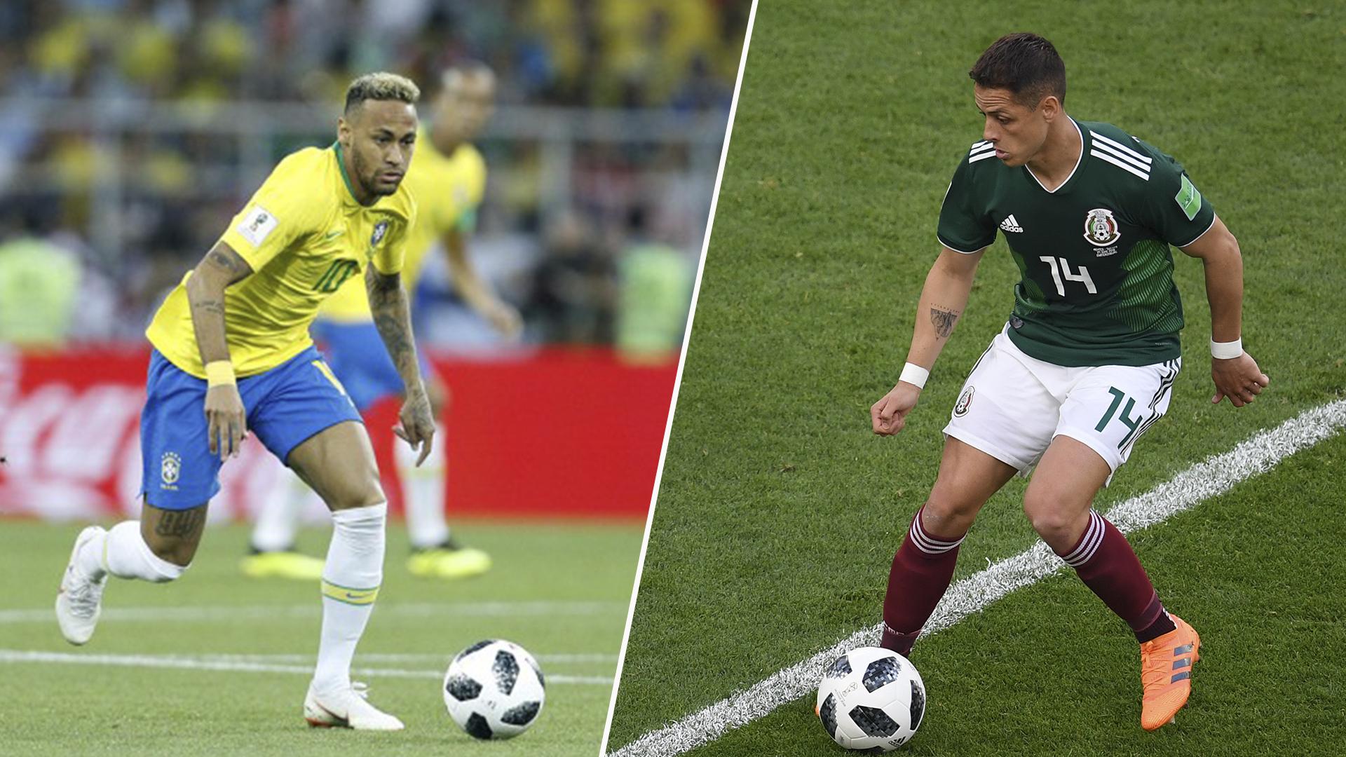 Risultati immagini per Campionato mondiale di calcio 2018