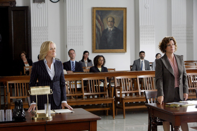 La serie desarrollada por FX Networks fue cancelada tras terminar su tercera temporada y fue retomada por Directv por dos períodos adicionales.