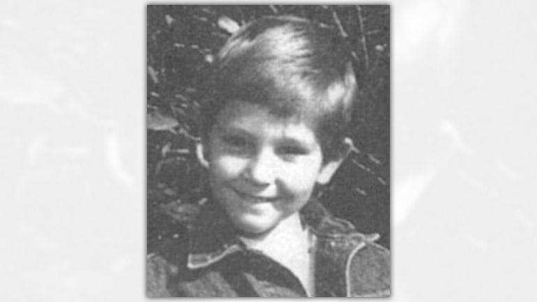 """Resultado de imagen para """"Ronda de la Paz"""", la canción que Piñón Fijo y Pedro Aznar crearon a pedido de AMIA, en memoria de Sebastián Barreiros, la víctima más joven del atentado"""