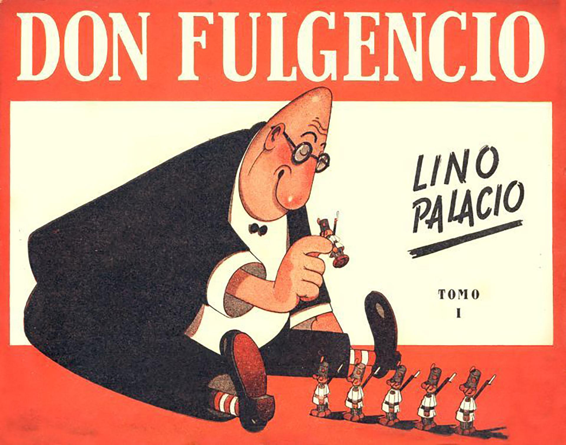 Una joven asesina, traición, drogas y una matanza inesperada: a 35 años del  aberrante crimen del dibujante Lino Palacio - Infobae