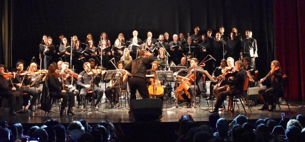 orquesta-coro-02
