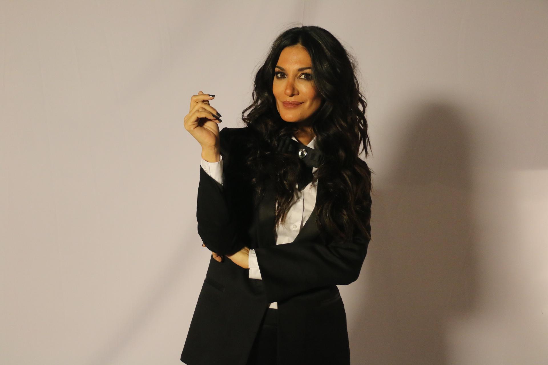 Silvina Escudero