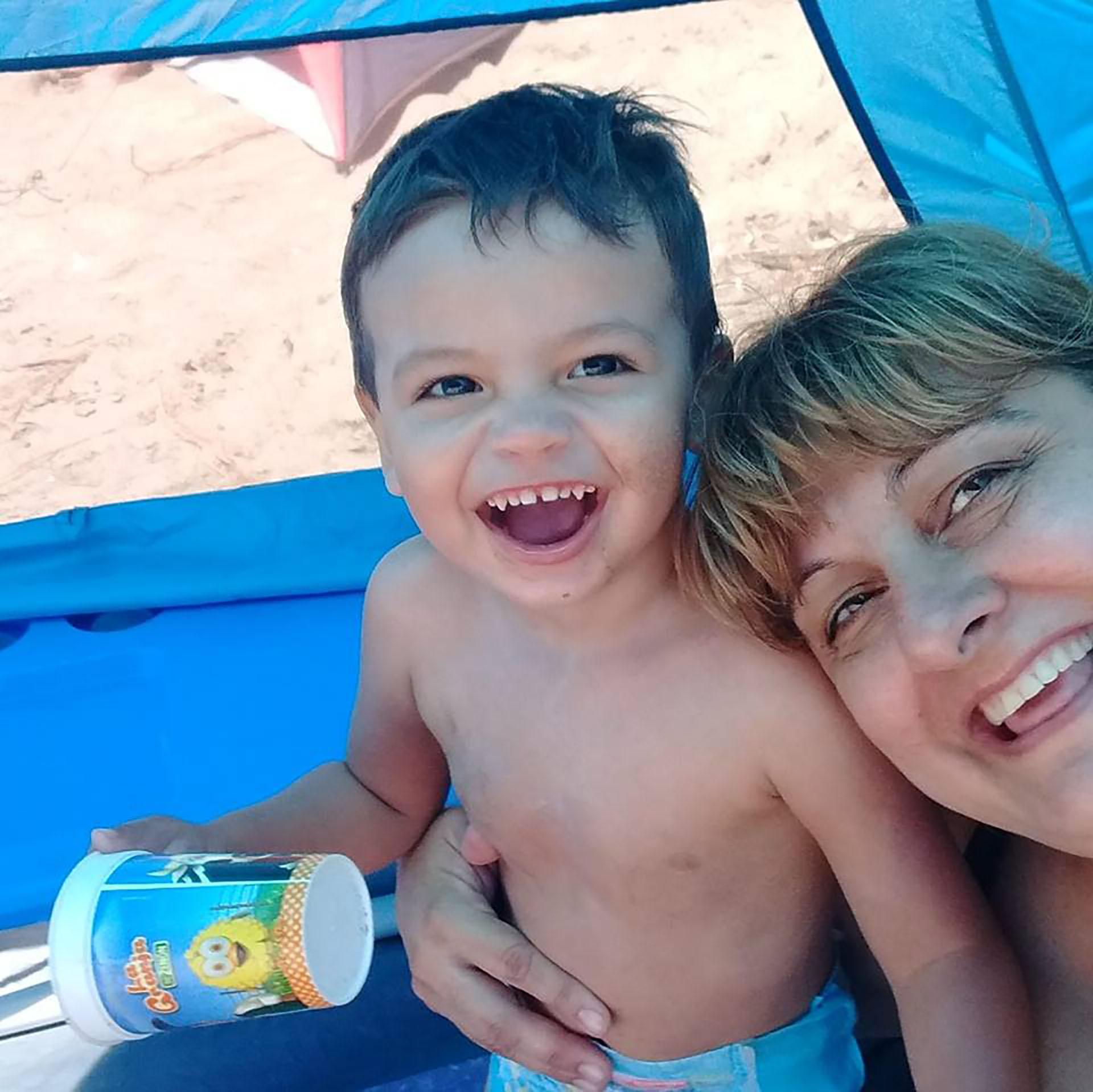 Madres solteras por eleccion argentina