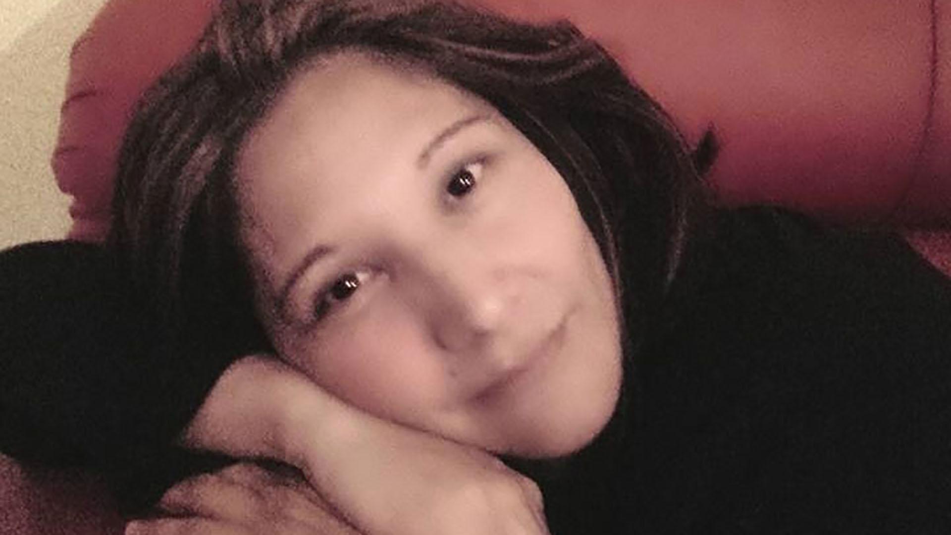 Tamara Gómez tenía 41 años