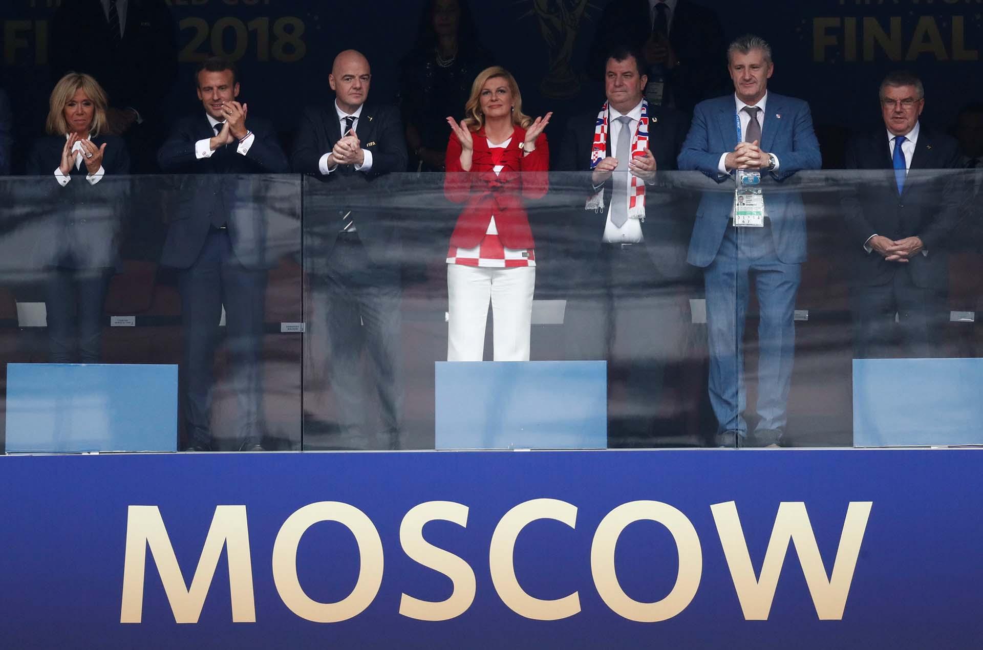 MUNDIAL DE FUTBOL RUSIA 2018, NOTÍCIAS Y CURIOSIDADES - Página 7 Final-Mundial-Rusia-2018-Francia-Croacia-62