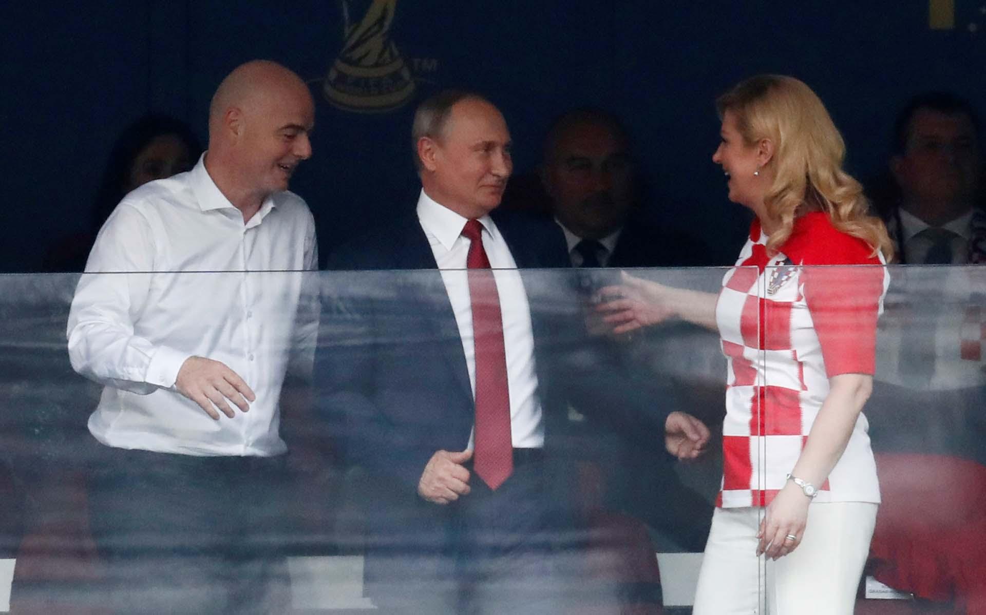 MUNDIAL DE FUTBOL RUSIA 2018, NOTÍCIAS Y CURIOSIDADES - Página 7 Final-Mundial-Rusia-2018-Francia-Croacia-121