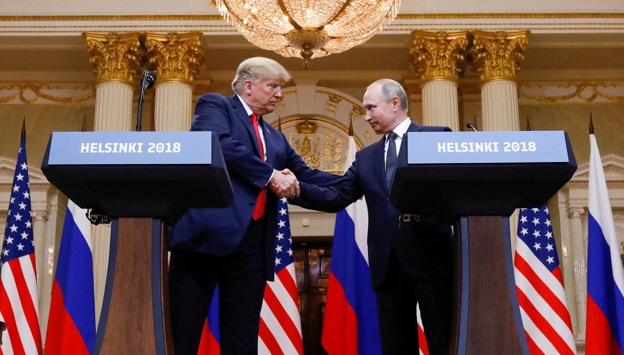 (Fotos: Reuters y AFP)