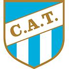 atletico_tucuman