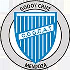 godoy_cruz