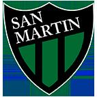 san_martin_san_juan
