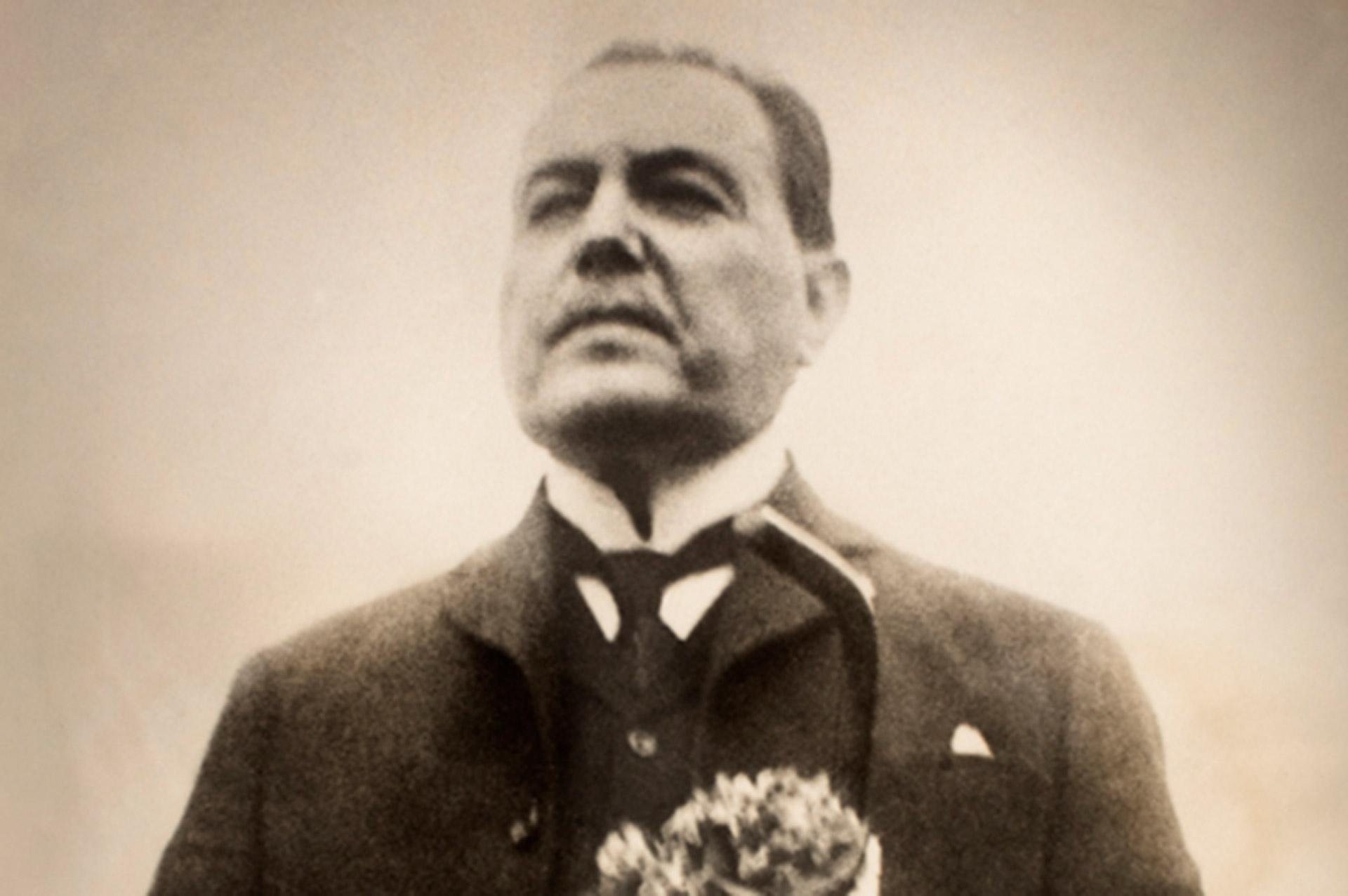 Hipólito Yrigoyen le dijo a sus partidarios que ganarían por 30.000 votos las elecciones de 1931. Sus interlocutores pensaron que tenía sus facultades mentales alteradas. Semejante vaticinio jamás podría cumplirse. Y de verdad, se equivocó: ganaron por 31.000 votos