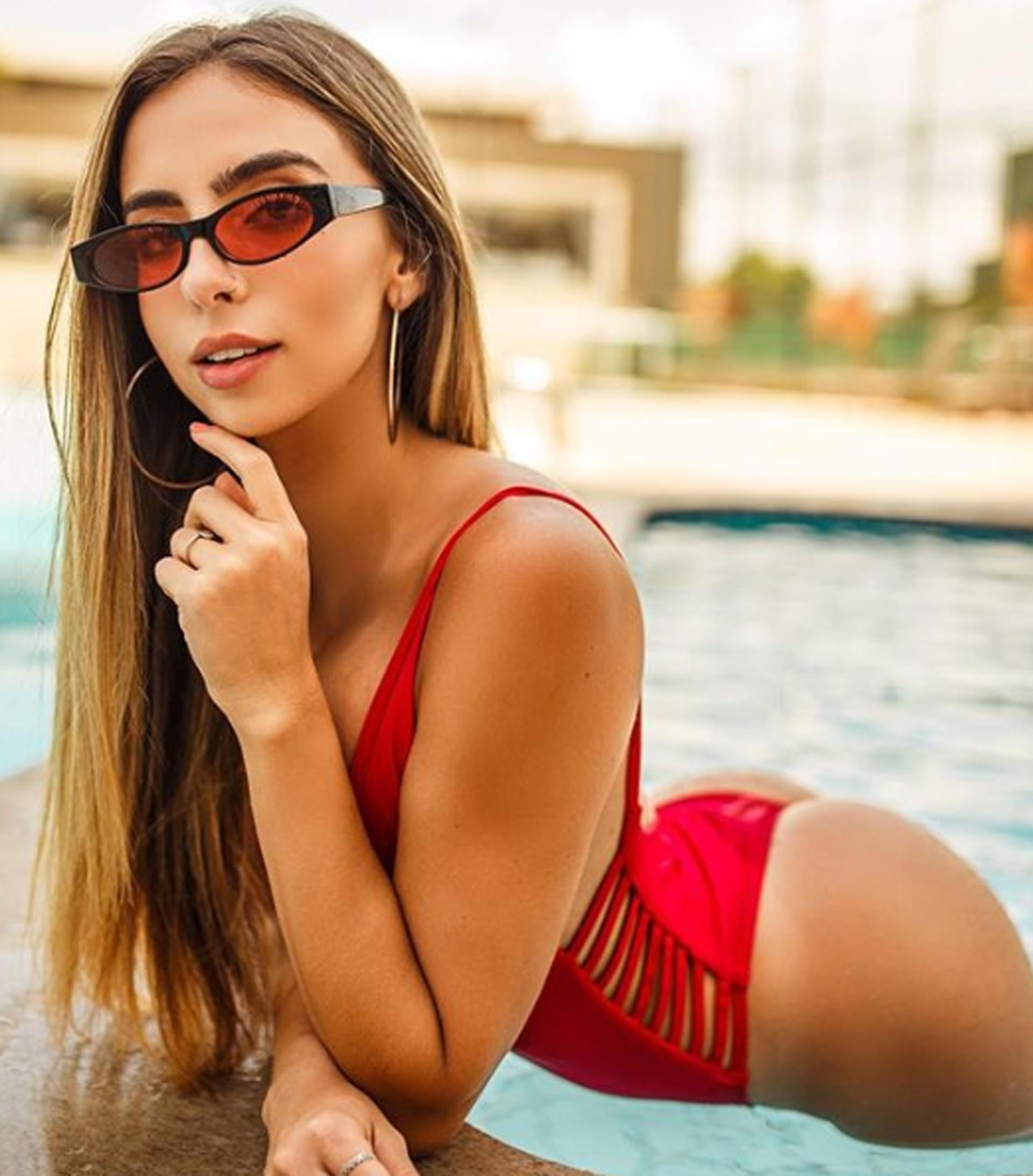 Young Bruna Rangel Lima naked (22 photos), Tits, Bikini, Boobs, braless 2018