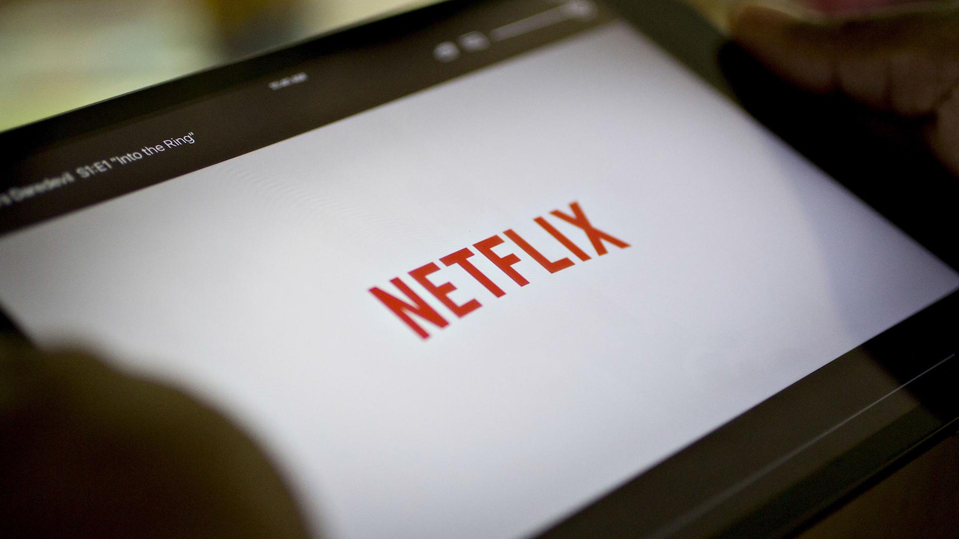 Netflix ha incorporado unos anuncios entre capítulos para promocionar series de la propia plataforma (Archivo)