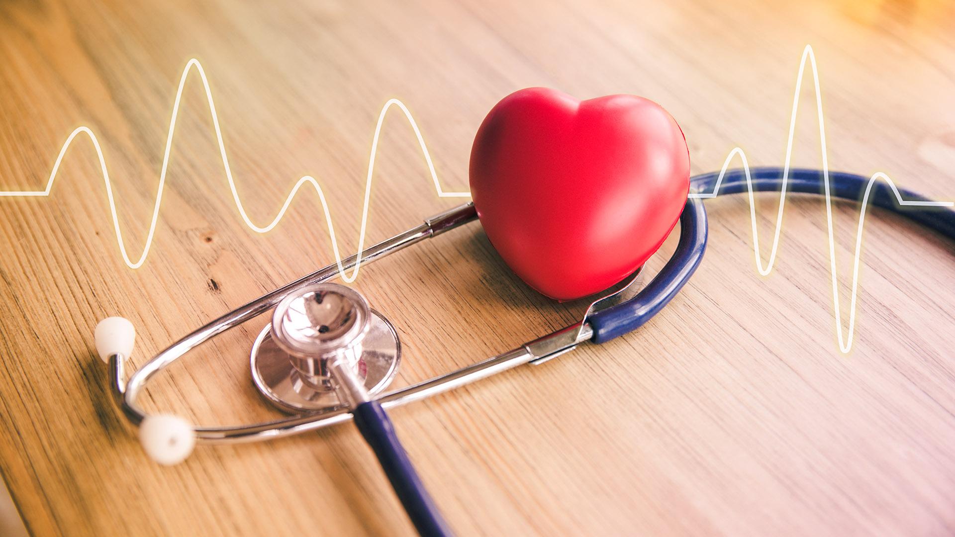 El estudio PURE analizó los datos de 18 países para evaluar el bajo uso de medicamentos para el corazón en relación con la carencia de disponibilidad o accesibilidad. En el listado, incluyen: aspirina, beta bloqueadores, inhibidores de la enzima de conversión y estatinas.(Getty)