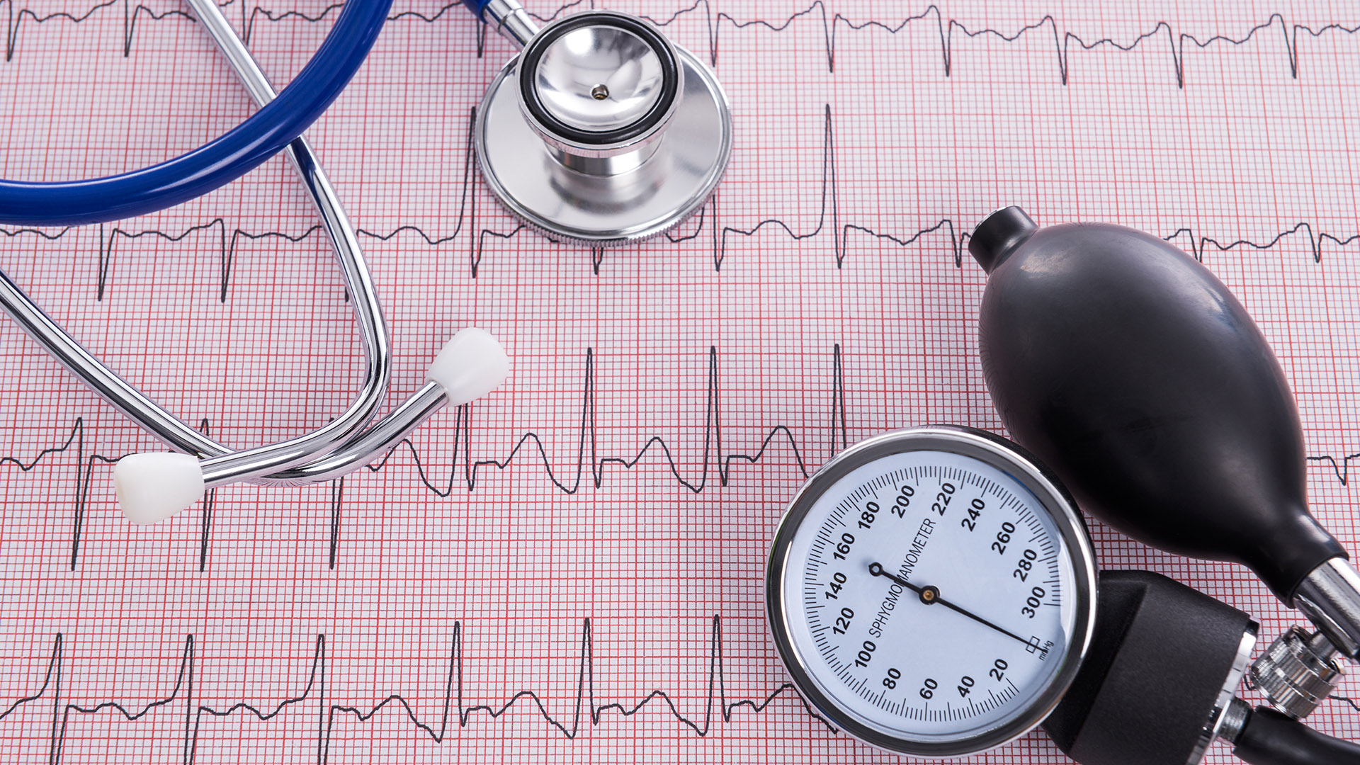 Las enfermedades cardiovasculares son la primera causa de muerte en el mundo. Díaz creó la Fundación ECLA para realizar estudios clínicos poblacionales con la identidad de los pacientes argentinos y para responder preguntas académicas simples. Son estudios costosos y trascendentes a la vez. (Getty)