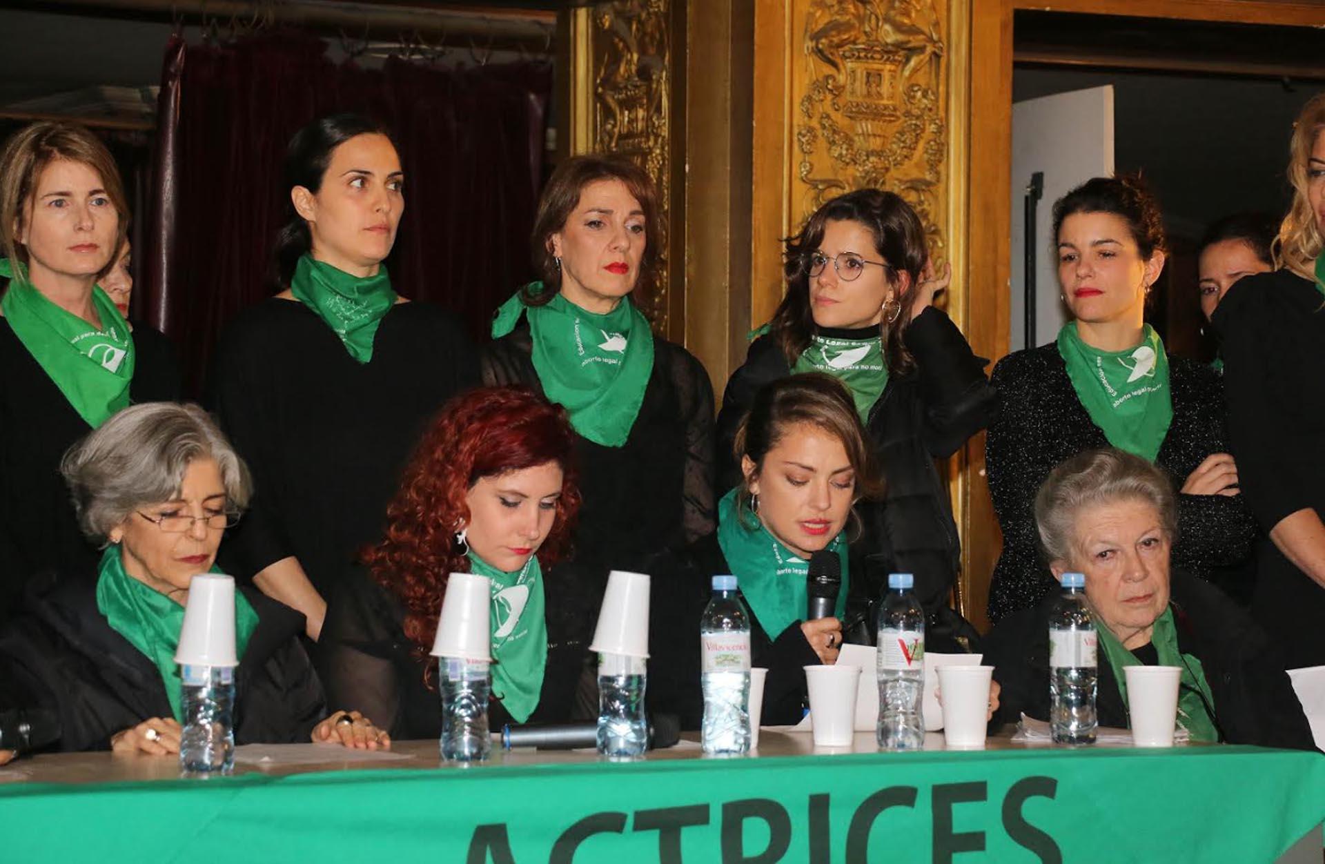 (Foto: Verónica Guerman)