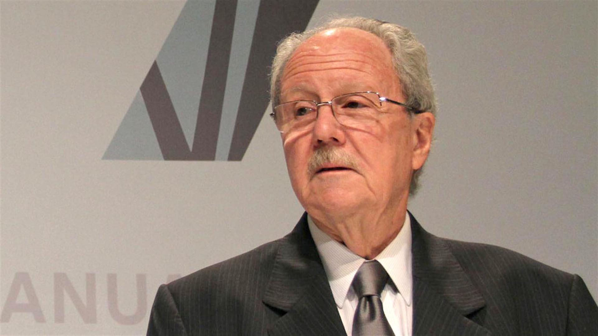 Carlos Wagner