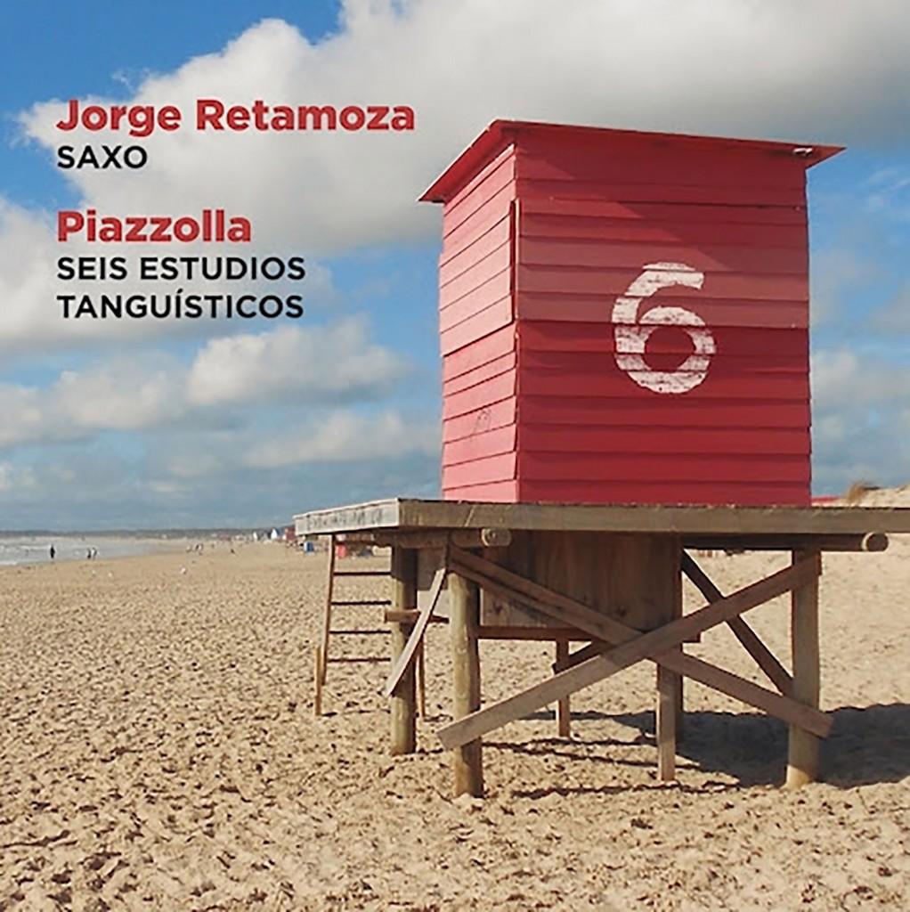 Jorge-Retamoza