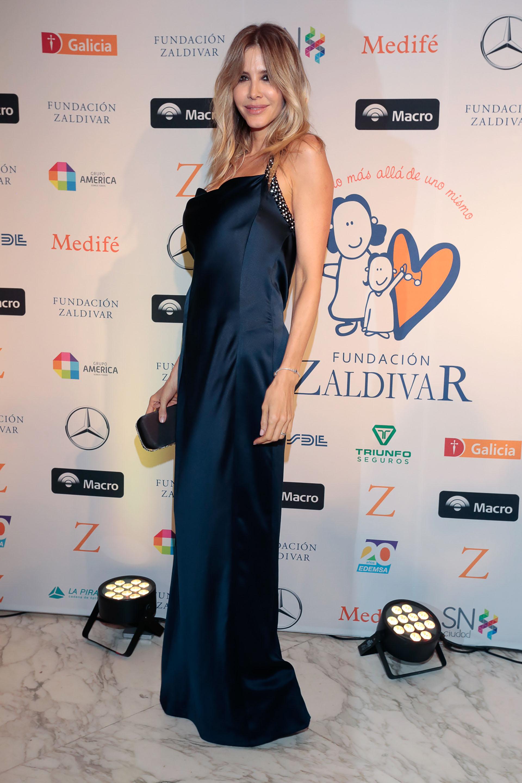 Guillermina Valdes