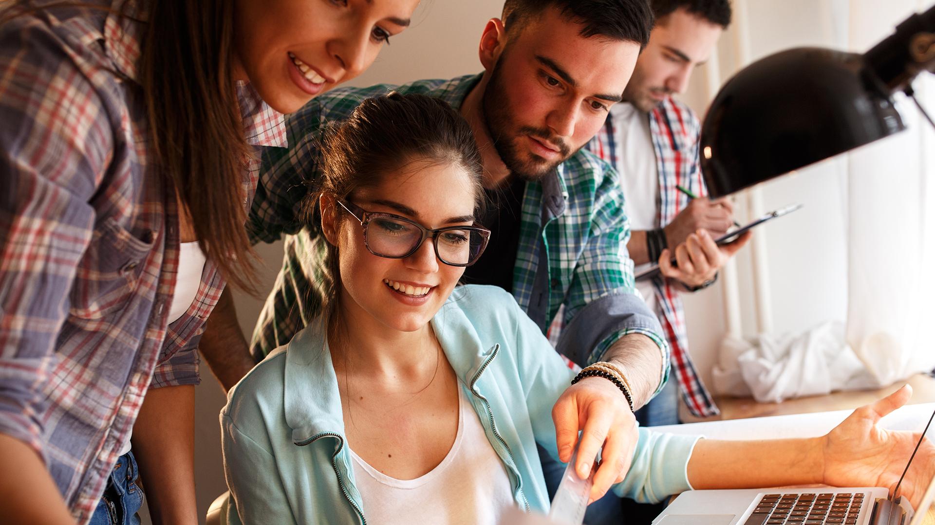 El mercado del coworking deberá continuar enfrentando estos desafíos y adaptándose a los requerimientos de las grandes empresas
