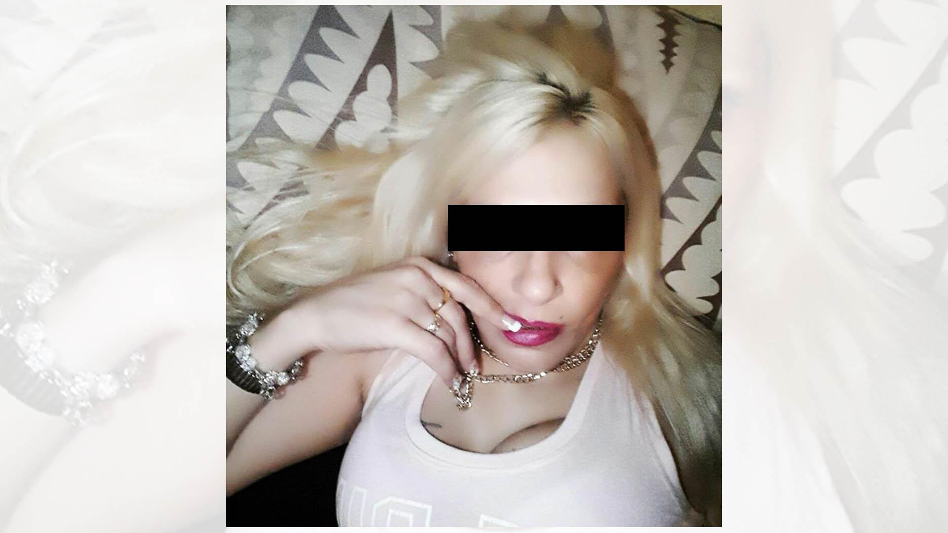 Cocaina Y Prostitutas El Combo Para Los Clientes De La Madrina