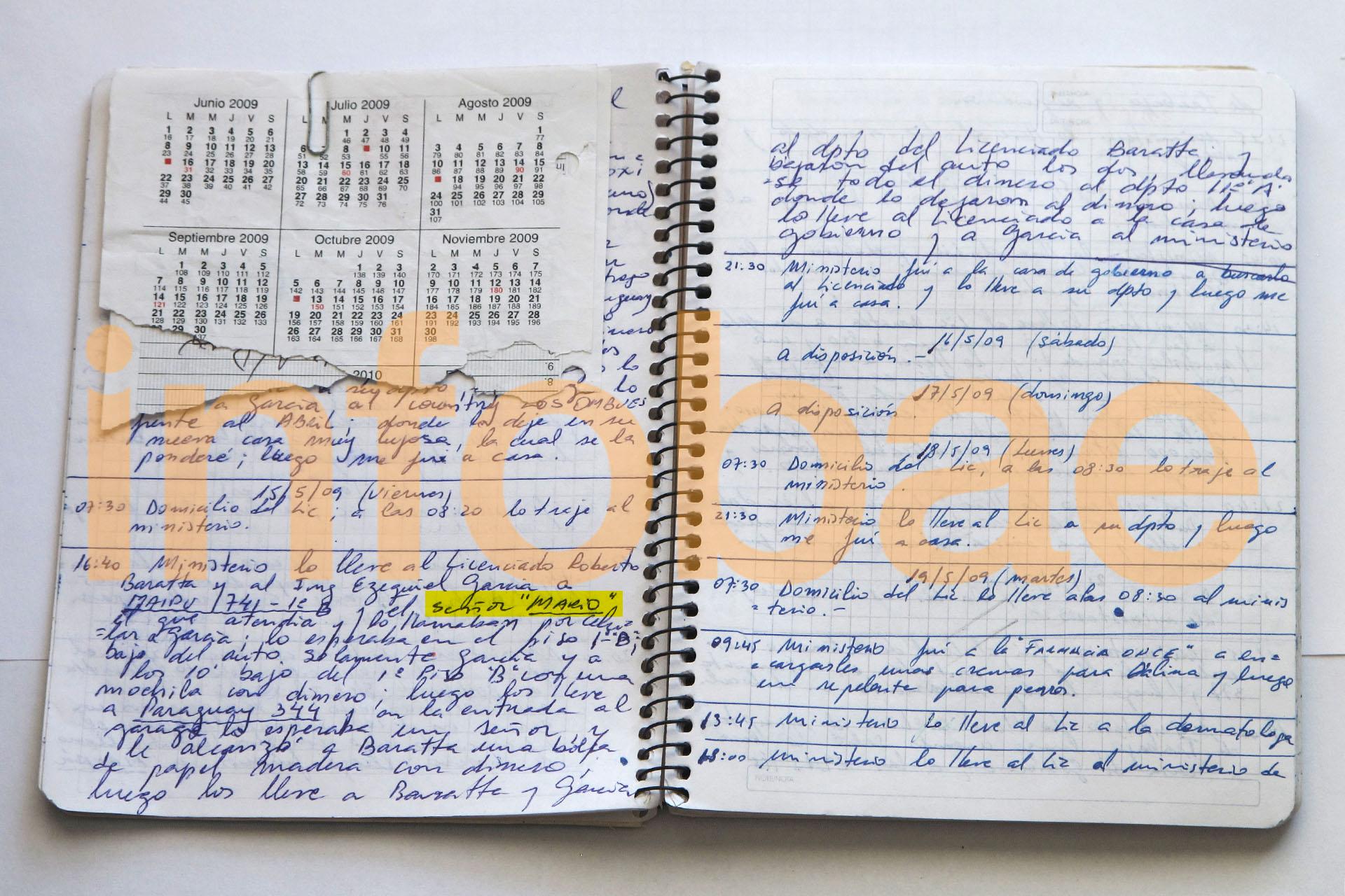 Mario Maxit Cuaderno-2009-Con-marca-de-agua-8