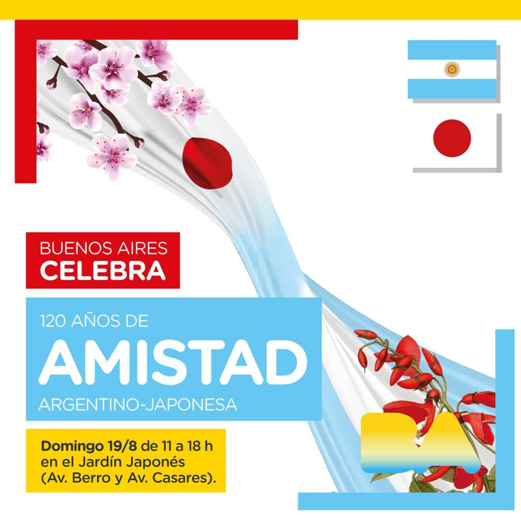 Festejo-de-la-Amistad-Argentino-Japonesa-2018