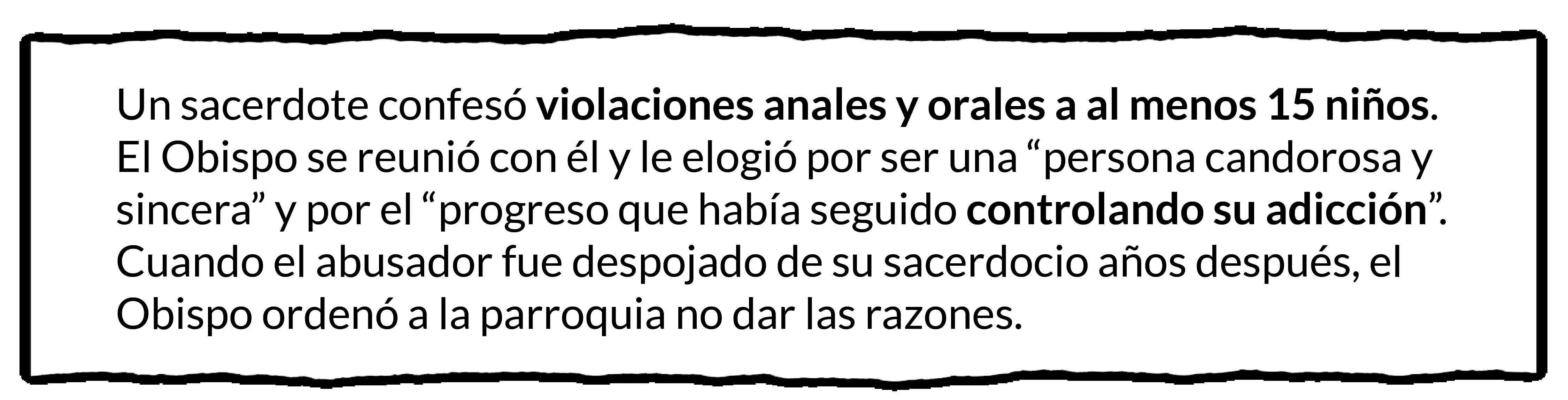 20180815_playbook_iglesia-02
