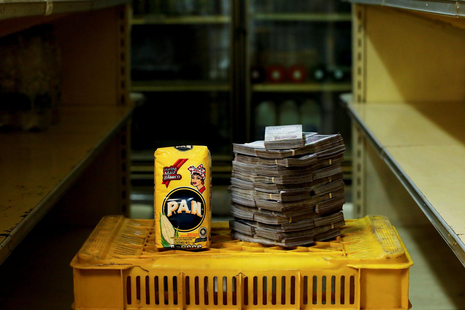 Resultado de imagen para comida en venezuela