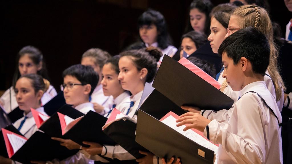 coro-nacional-de-niños