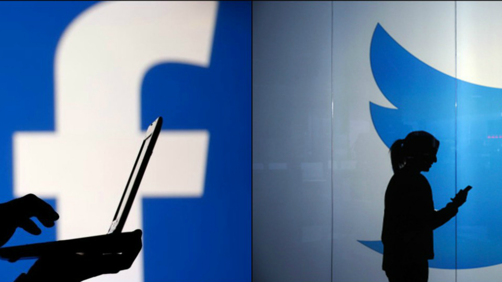 Facebook y Twitter fueron las redes sociales más usadas por la campaña rusa de desinformación, de acuerdo a un reciente informe presentado ante el Senado